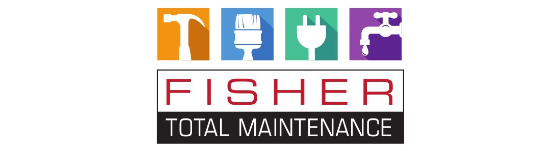Fisher Total Maintenance